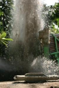 Vandpumpe-2-300x200
