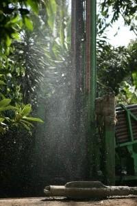 Vandpumpe-300x200