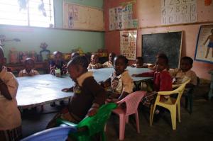 BUU Kenya 3